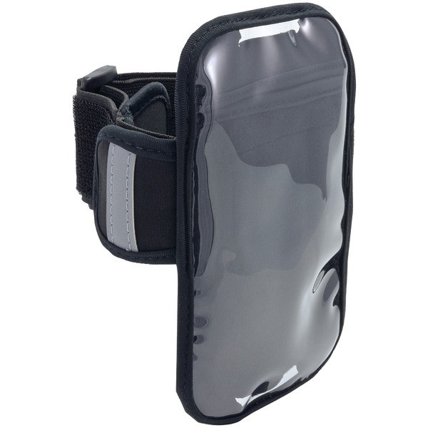 Sports Armband for Samsung