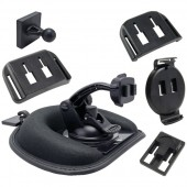 Weighted Dashboard Mount for TomTom