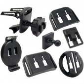 Air Vent Mount for TomTom