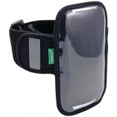 Sports Armband for Large Smartphones (Compatible with DROID