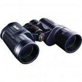 H2O Black Porro Prism Binoculars (8 x 42mm)