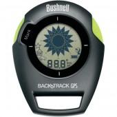 Backtrack G2 Personal Locator (Black/Green)