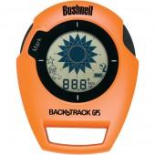 Backtrack G2 Personal Locator (Orange/Black)