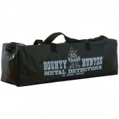Bounty Carrying Bag