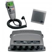 VHF 300i AIS Marine Radio