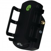 zForce Cellular Signal Booster for Vehicles