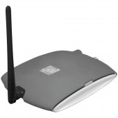 Metro Dual-Band Signal Booster
