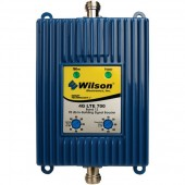 700 MHz Smart Technology II