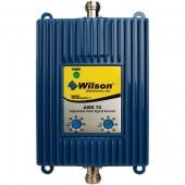 1,700/2,100 MHz Smart Technology II