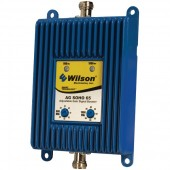 AG SOHO 800/1,900 MHz Smart Technology II