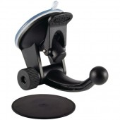 Windshield/Dash/Console Mount for n